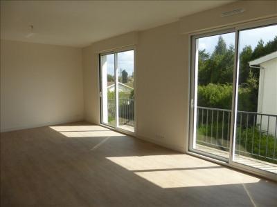 Appartement T3 bis pau - 4 pièce (s) - 82 m²