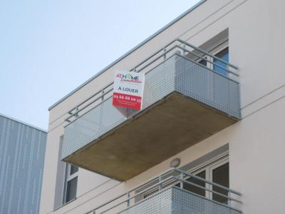 Appartement Valenciennes 2 pièce (s) 46.4 m²