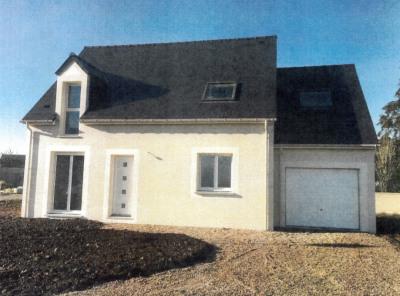 Maison Bueil 6 pièce (s) 120 m²