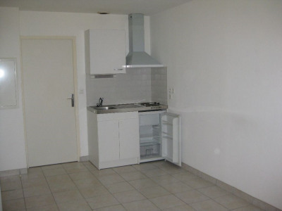 Rental apartment Chateauneuf du Faou
