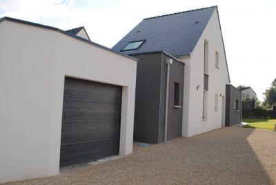 Proche bourg La Baule - Escoublac, Maison 4 pièce (s) 96 m²