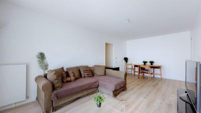Appartement 4 pièce (s) 76 m²