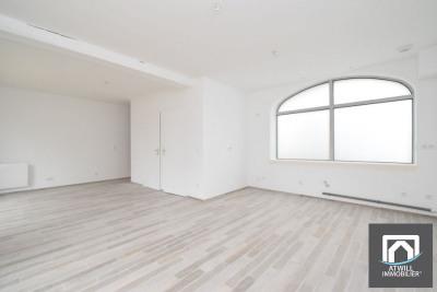 MAISON BLOIS - 75.14 m2