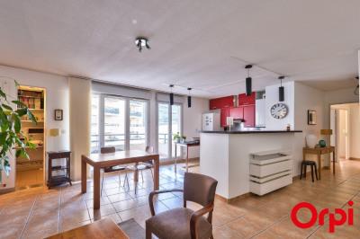 Appartement Lyon 3 pièces 70 m²