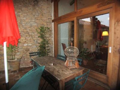 Vente maison / villa Theizé (69620)