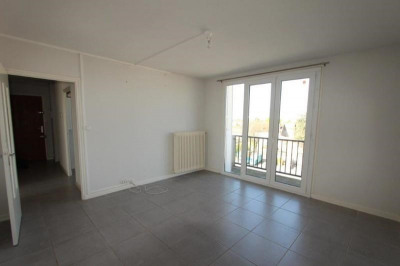 Appartement t 3 lumineux
