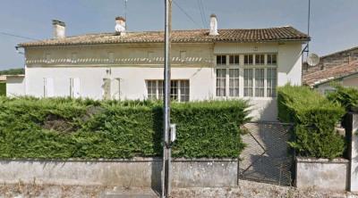 Maison/villa 11 pièces