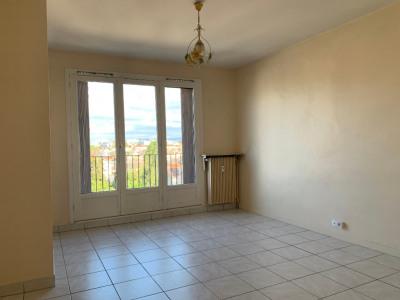 Appartement Bezons 1 pièce - 30 m²