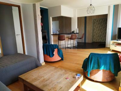 Maison Vieillevigne 5 pièces 139 m²