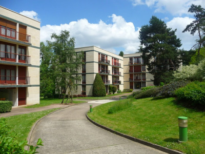 Appartement Chatenay Malabry 4 pièce (s) 88.55 m²