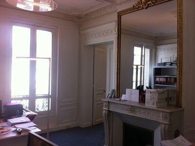Location bureau Paris 9ème 4600€ HT/HC - Photo 4