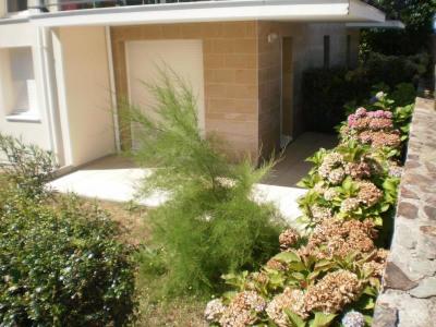 Les sables d olonne 2 pièce (s) - 45 m²