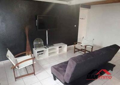 Maison le tampon - 9 pièce (s) - 240 m²