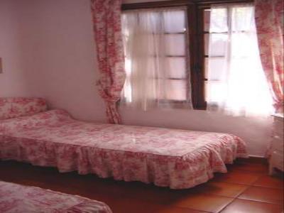 Vacation rental house / villa Pyla sur mer 3804€ - Picture 2