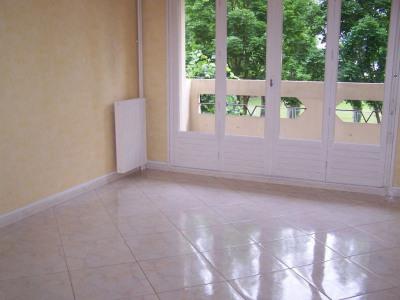 Appartement LIMOGES - 3 pièce (s) - 65.02 m²