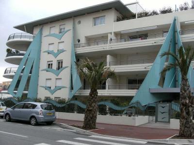 Immobile residenziali di prestigio appartamento Frejus
