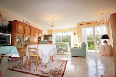 Maison Lorient 4 pièce(s) 97 m2