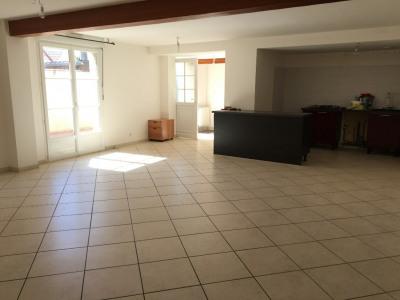 Maison T5 de 120 m² à Leves