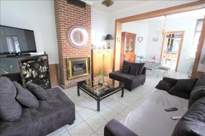 Maison dechy - 7 pièce (s) - 161 m²