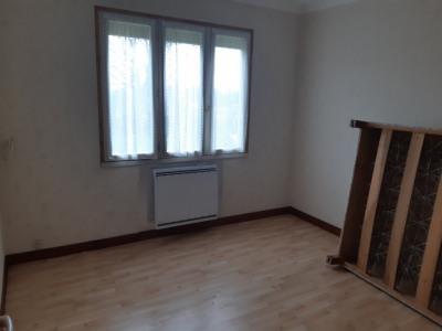 Maison Isse 5 pièce (s) 91 m²