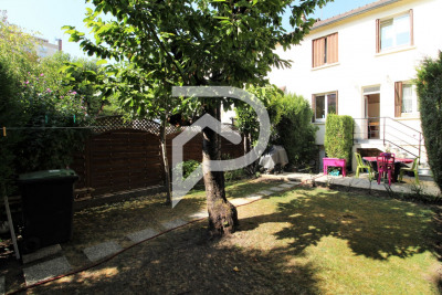 Maison Soisy Sous Montmorency 4 pièce (s) 77 m²