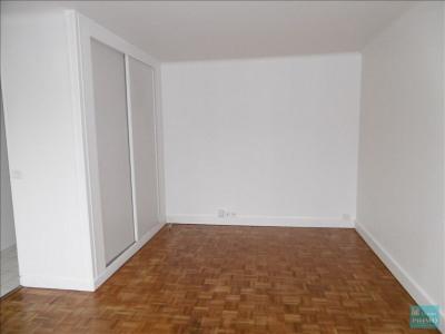Studio le plessis robinson - 1 pièce (s) - 29.43 m²