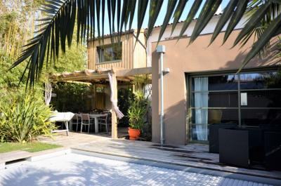 Maison La Rochelle 7 pièce (s) 145 m²