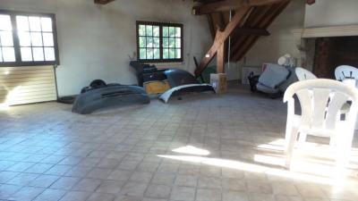 Vente maison / villa 91800 (91800)