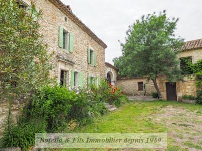 Farmhouse 11 rooms