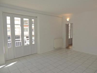 Appartement T3 pau - 3 pièce (s) - 67.96 m²