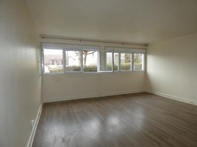 Appartement RUEIL MALMAISON - 1 pièce(s) - 37 m2