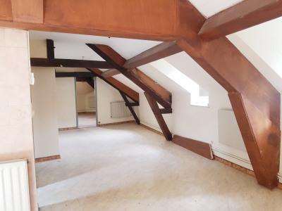 Appartement Pau 3 pièce(s) 51 m2