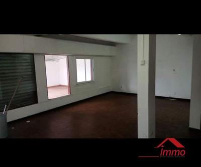 Commercial st andré - 60 m²