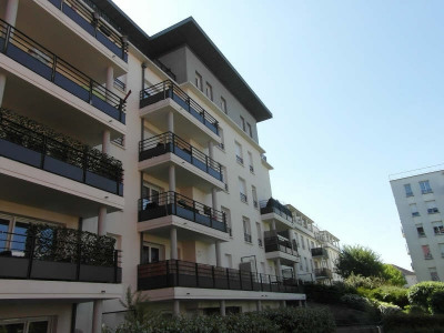 Location appartement Cergy