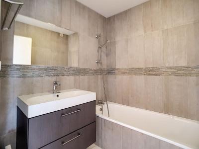 Vente appartement Genas (69740)