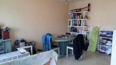 Appartement Pace 2 pièce (s) 45 m²