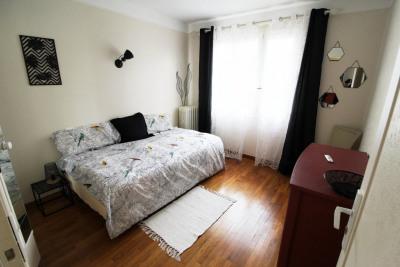 Location la verrière chambre etudiante 11 m²