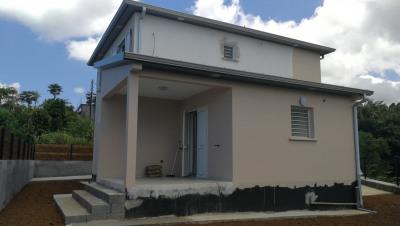 Villa F5