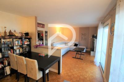 Appartement Eaubonne 4 pièce (s) 78 m²