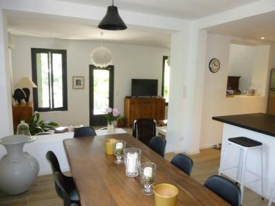 Cigale - Maison de 140 m² - Terrain 700 m²