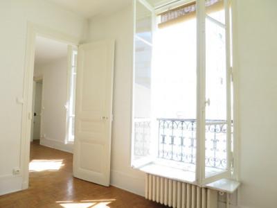 Gros Caillou - 2 pièces de 27,5 m²