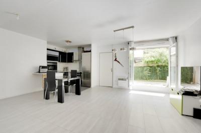 Appartement Argenteuil 3 pièce(s) 63.9 m2