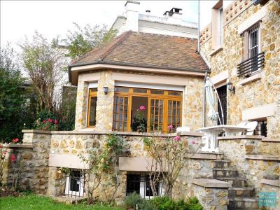 Maison ANTONY - 12 pièce (s) - 310 m²