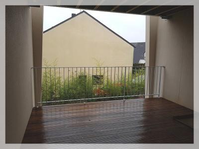 Appartement Ancenis 2 pièce(s) 43 m2
