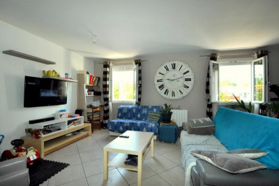Maison 4 pièces 121m² + garage + atelier