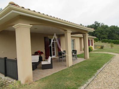 Maison Trelissac 4 pièce(s) 122 m2