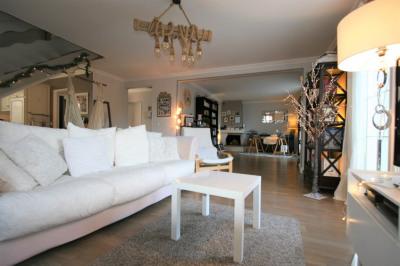 Maison 7 pièce(s) 163 m2