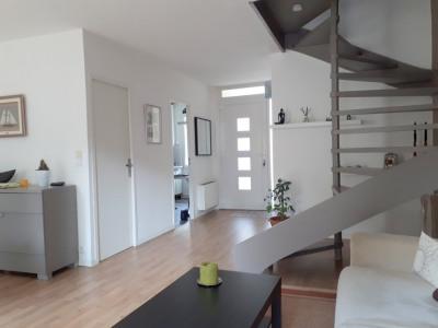 Vente maison / villa L Isle Adam