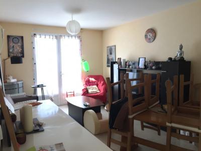 Maison Roussay 3 pièce (s) 60 m²
