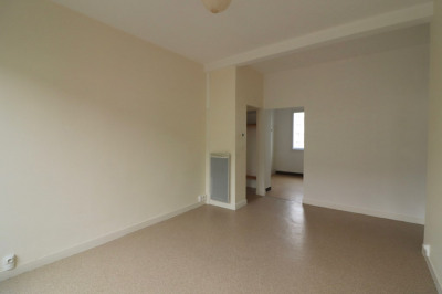 Appartement Saint Nazaire 4 pièce (s) 73 m²
